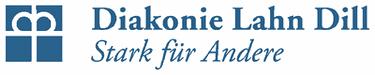 Diakonie Lahn Dill e.V. - Stark für Andere