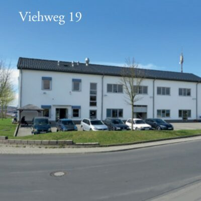 diakonie-lahn-dill_stephanus-werkstatt_standort-weilburg